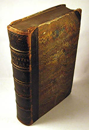 Ainsworth's Magazine : A Miscellany of Romance, General Literature, & Art,: William ...