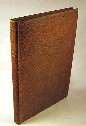 Life and Art By Thomas Hardy: Thomas Hardy; Brennecke,