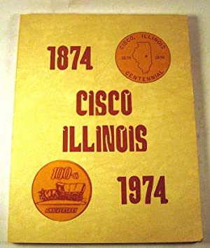 1874 Cisco Illinois 1974: Vera Root et al.