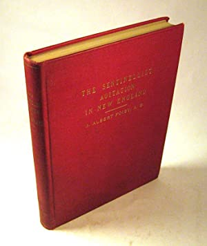 The Sentinellist Agitation In New England: J. Albert Foisy
