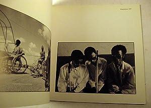 Madagascar un Parcours Photographique: Pierrot Men - 1998: Chary-Jannez, Patrick (Ed.)