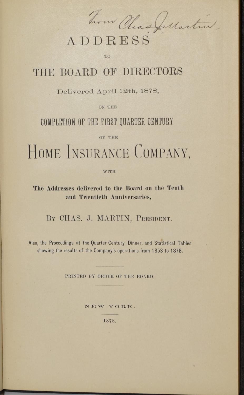 19th Century Resources at University of Nebraska