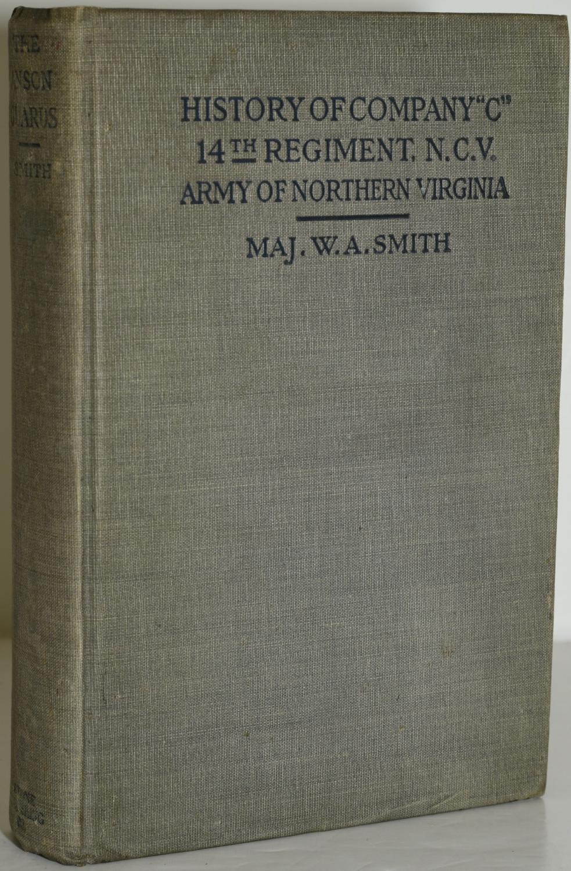 foto de viaLibri ~ Rare Books from 1914 - Page 26