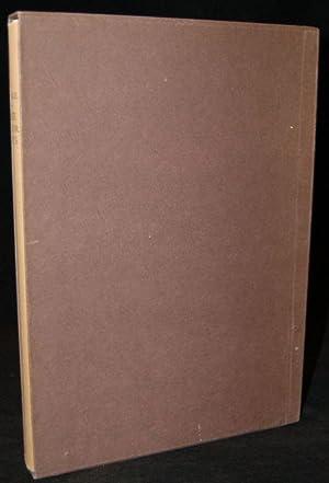 THE GEORGICS: Maro, Publius Virgilius;