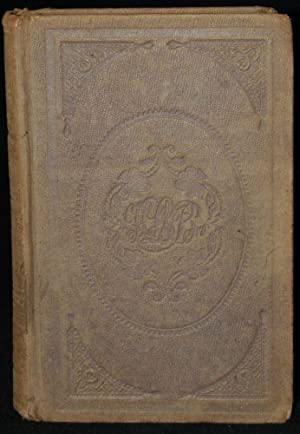 THE NEW HOUSEHOLD RECEIPT-BOOK: CONTAINING MAXIMS, DIRECTIONS,: Sarah Josepha Hale