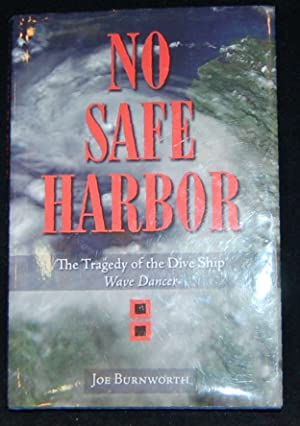 NO SAFE HARBOR (Signed)