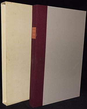 TABULAE ANATOMICAE. DE FORMATO FOETU TABULAE: Julius Casserius