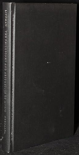THE PHILOSOPHY AND AESTHETICS OF MUSIC: Edward Lippman | Christopher Hatch
