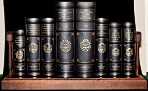OXFORD REFERENCE CLASSICS. 500th ANNIVERSARY EDITIONS (8