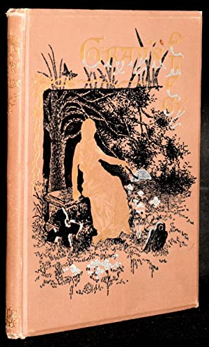 the pastoral ideal in thomas grays elegy The pastoral elegy the english writer john milton developed the elegy from its greek and roman origins to be a poem that intertwines nature with sorrow and loss milton's lycidas in particular is considered one of the greatest examples of pastoral elegy.