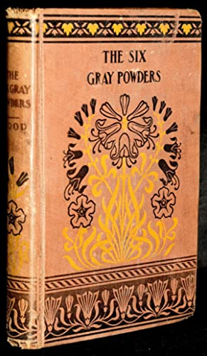 THE SIX GRAY POWDERS: Mrs. Henry R.