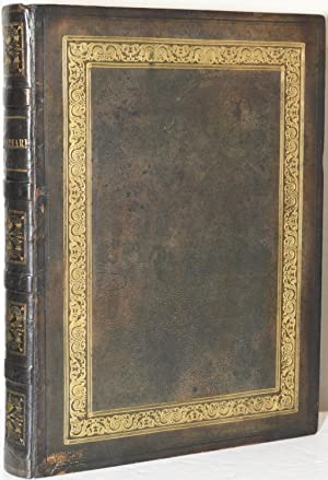 William Shakespeare Works Abebooks