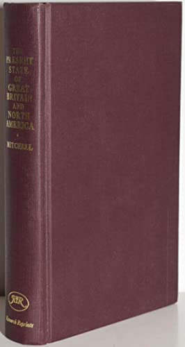 Records of the Bureau of the Census
