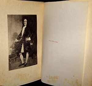 "THE WRITINGS OF ""COLONEL WILLIAM BYRD of Westover in Virginia Esqr"": Williuam Byrd"