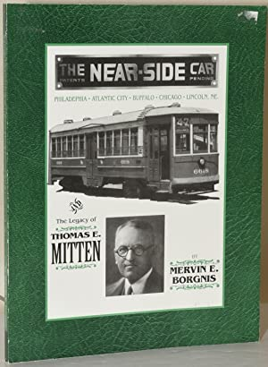 The Near-Side Car and the Legacy of Thomas E. Mitten