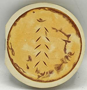 MINIATURE; COOKING] FAIRY?S PIE. NEW ENGLAND MINCE: Alla T. Ford