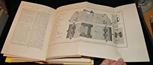 An Universal Military Dictionary, or a Copious Explanation of the Technical Terms &c. Used in ...