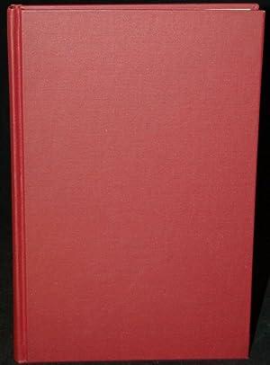 A CENTENNIAL HISTORY OF ALLEGHANY COUNTY VIRGINIA: Oren F. Morton (author)