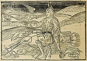 Stultifera Navis, Narragonice profectionis nu[m]q[uam] sat[is] laudata Nauis . Atq[ue] iampridem ...