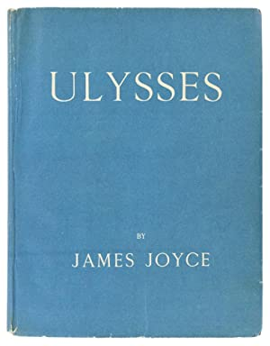 Ulysses.: Joyce (James)