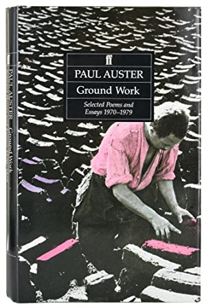 selected essays of paul otlet Includes bibliographical references (p 221-250) and index.