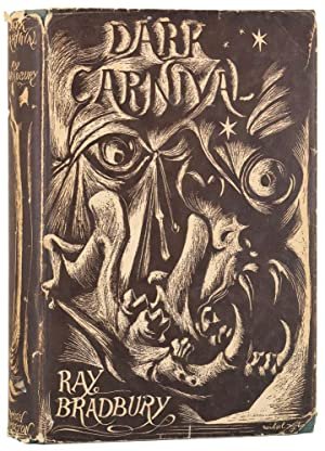 Dark Carnival.: Bradbury (Ray)