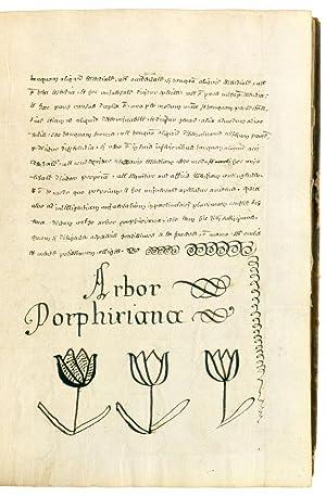 science: Manuscrits & Papiers anciens - AbeBooks