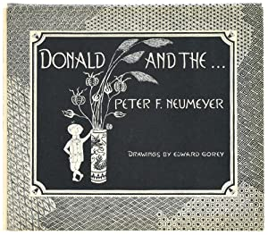 Donald and the. [Second printing.]