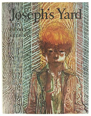 Joseph's Yard.: Keeping (Charles)