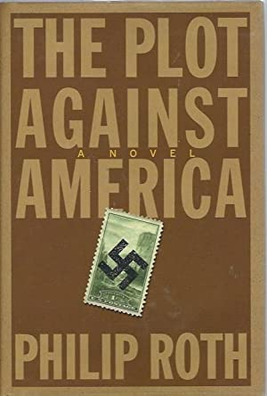 plot against america essay A plot against america: character summaries the roths herman roth father of sandy and philip wife of bess works as an insurance agent jewish lives in newark new jersey.
