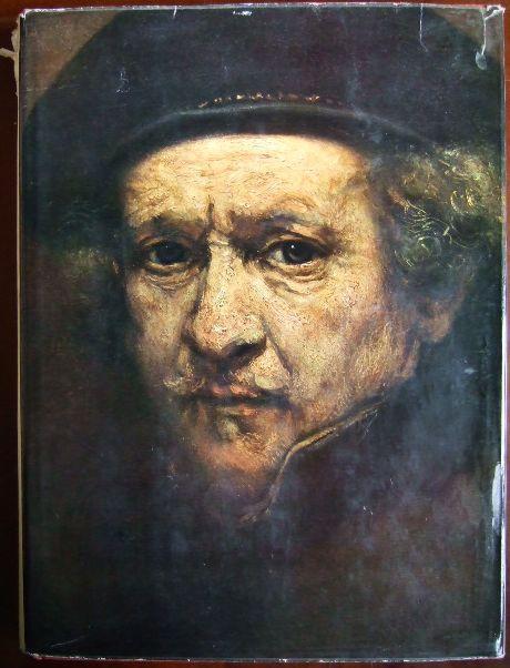 Die holländische Malerei. Text von. [Aus d. Franz. von Karl Georg Hemmerich]