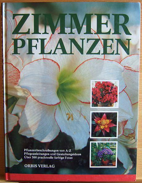 Zimmerpflanzen Gestaltungsideen zimmerpflanzen pflanzenbeschreibungen a z pflegeanleitungen