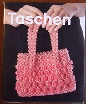 Bags = Sacs = Taschen. [coll. and text: Tassenmuseum Hendrikje. Transl.: LocTeam, The Big Word]