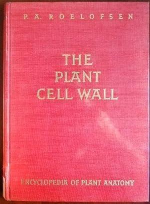 Entdecken Sie die Bücher der Sammlung Botanik | AbeBooks ...