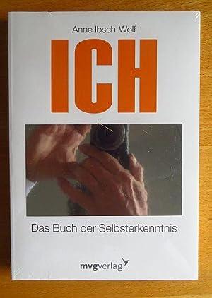 Der Geldratgeber für clevere Frauen (German Edition)