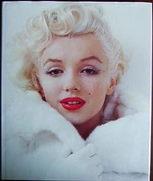 Milton's Marilyn : die Photographien von Milton: Greene, Milton H.,
