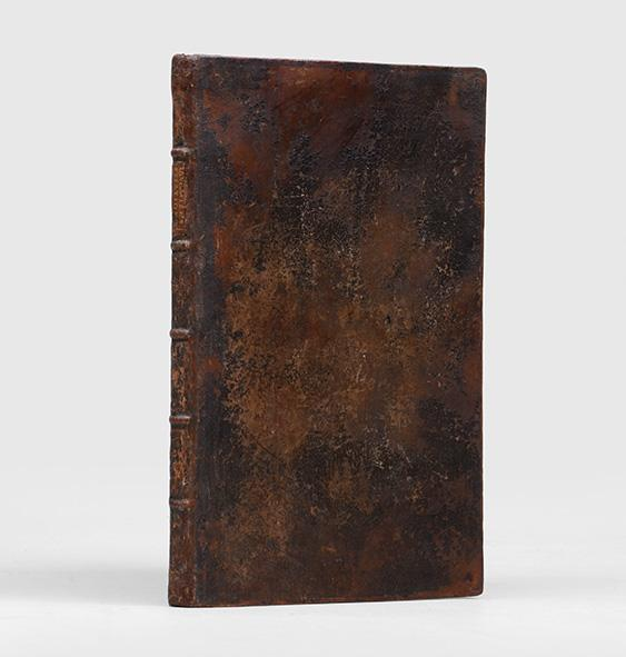 A Collection of Several Relations & Treatises, Singular and Curious, of John Baptista Taverier,...