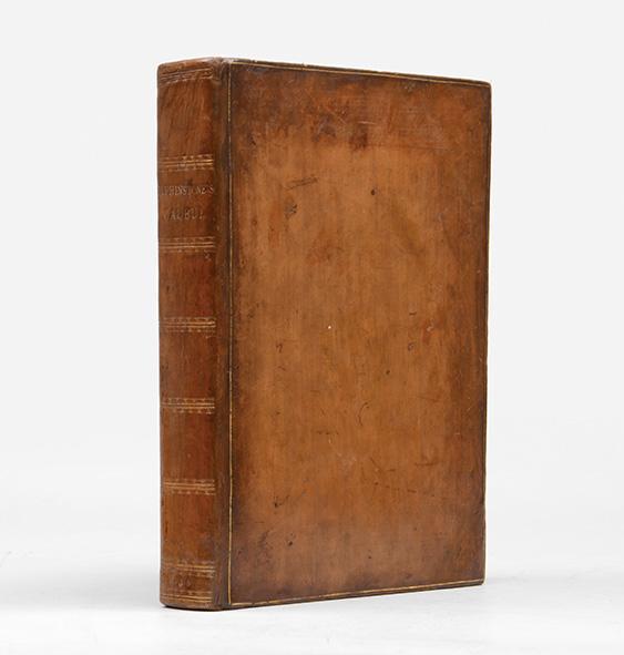 An Account of the Kingdom of Caubul: ELPHINSTONE, Mountstuart.
