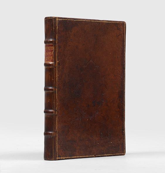 Vialibri Rare Books From 1602 Page 2