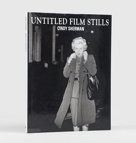 cindy sherman essay By peter zimmerman the following essay is based on a reading of a 1981 feature by andy grundberg on the work of cindy sherman: cindy sherman: a playful and political post-modernist by andy grundberg published november 22, 1981 grundberg, in opening his article on cindy sherman, presents a broad look at the history of modernist [].