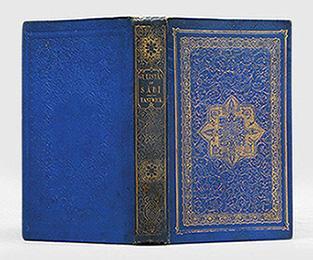 Sale Blu Di Persia Wikipedia : Little boy blue zvab