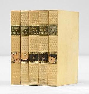 Summa Sancti Thomae Hodiernnis Academiarum Moribus Accomodata sive Curcus Theologiae: BILLUART, ...