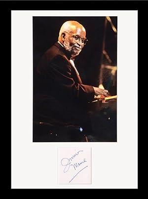 Coltrane, Monk, Bird and Pres - group: BE-BOP; John Coltrane,
