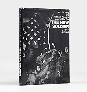 The New Soldier. Edited by David Thorne: KERRY, John, &