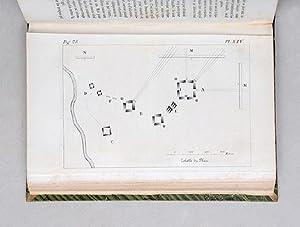 Cours de Tactique.: DUFOUR, Guillaume-Henri.