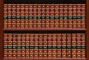 The Complete Writings.: CLEMENS, Samuel Langhorne.]