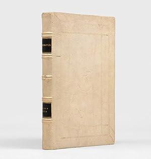 manutius - Antiquarisch/Gebraucht - AbeBooks
