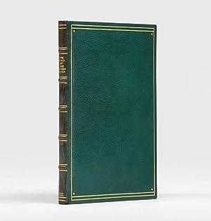 The King of the Golden River.: RACKHAM, Arthur.) RUSKIN,