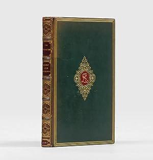 More New Arabian Nights: The Dynamiter.: STEVENSON, Robert Louis,