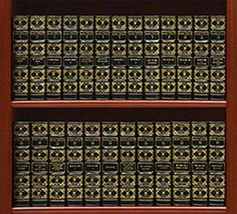 The Writings.: CLEMENS, Samuel Langhorne.]